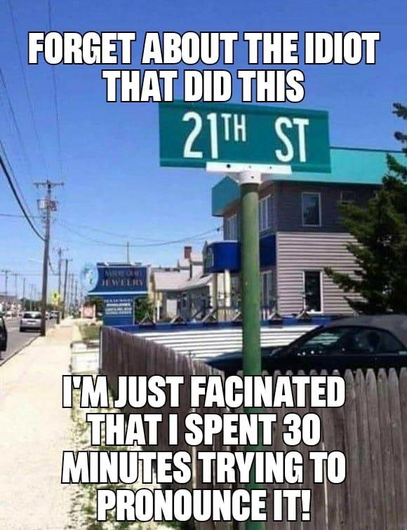 21th_Street