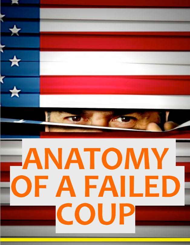 Anatomy of a Failed Coup