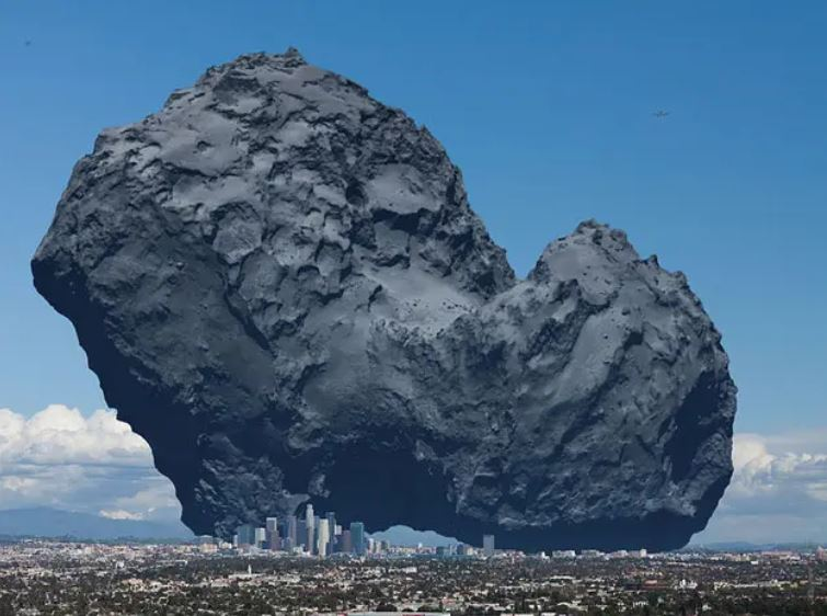 Asteroid_And_LA