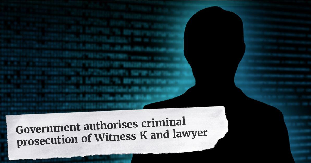 Aust_Govt_Witness_K