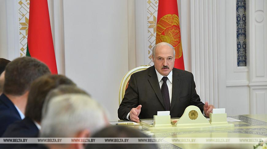 Belarus_President_Aleksandr_Lukashenko.jpg