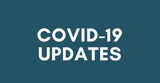 COVID-19_Updates