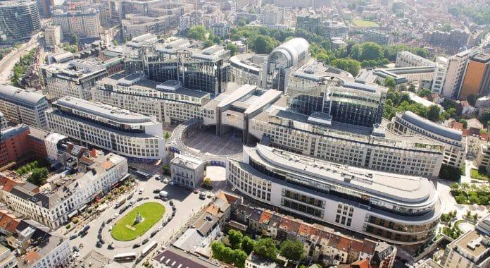 Catalonia Capital