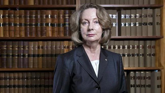 Chief-Justice-Susan-Kiefel