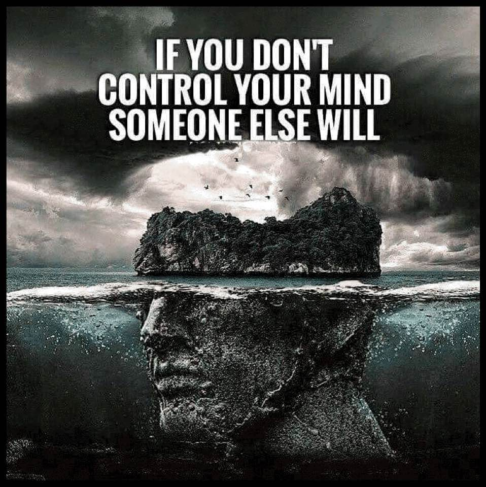 Control_Your_Mind