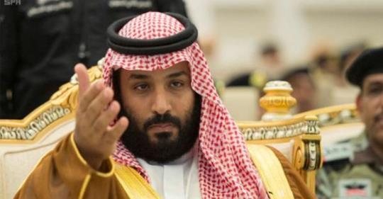 Crown_Prince_Saudi_Arabia