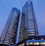 Deutsche Bank Bldgs