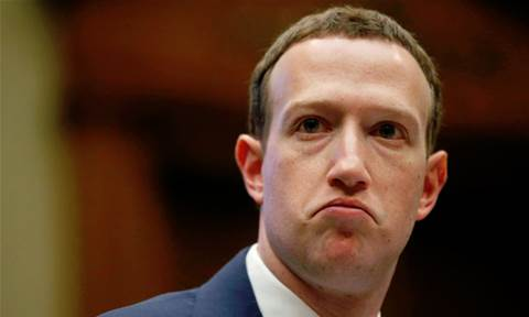 Down_In_The_Mouth_Zuckerberg