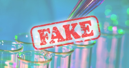Fake_Test_Tube