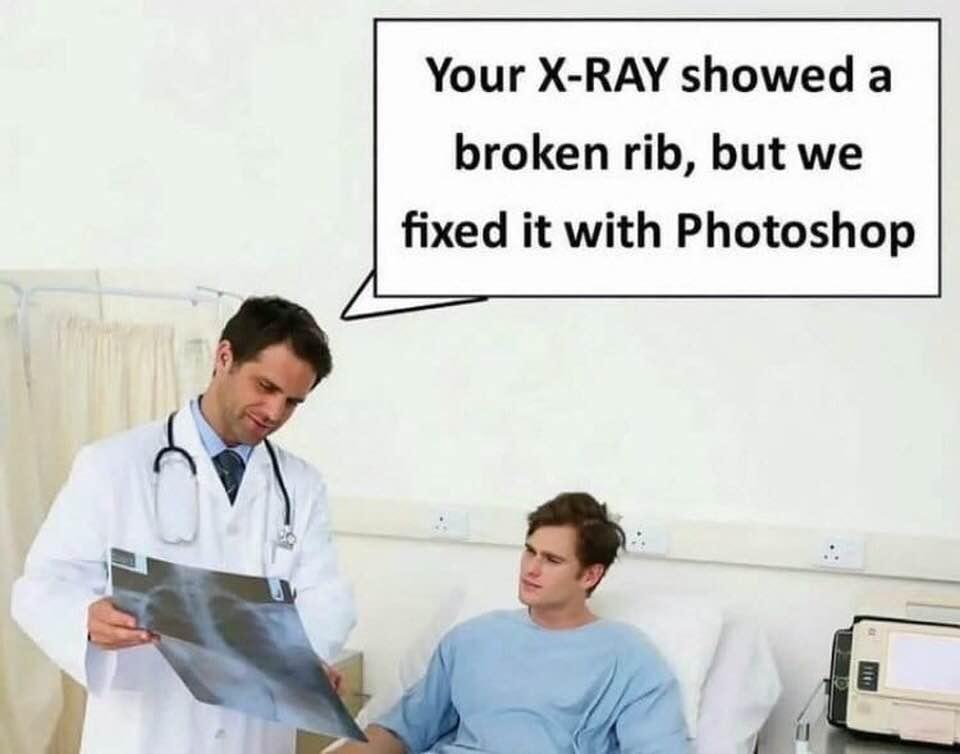 Fixed