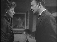 Gaslight 1944 Trailer