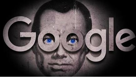 Google The Censor