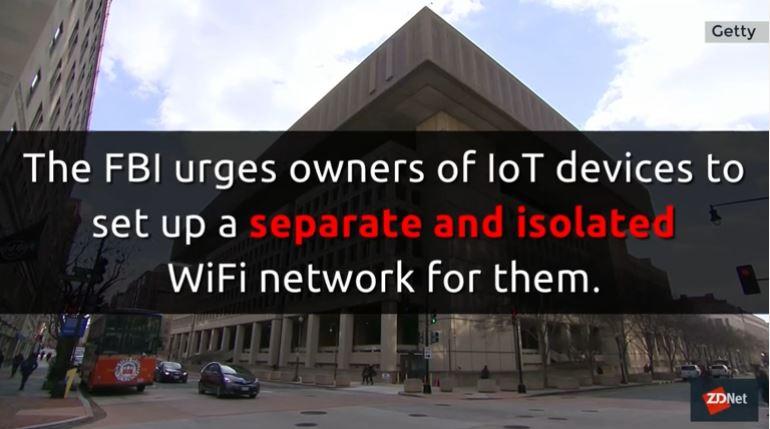 IoT_Device_Security
