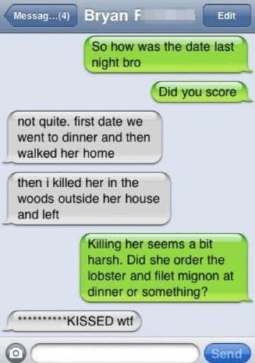 Killed_Kissed