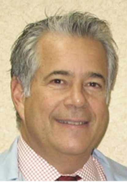 Michael Elice MD