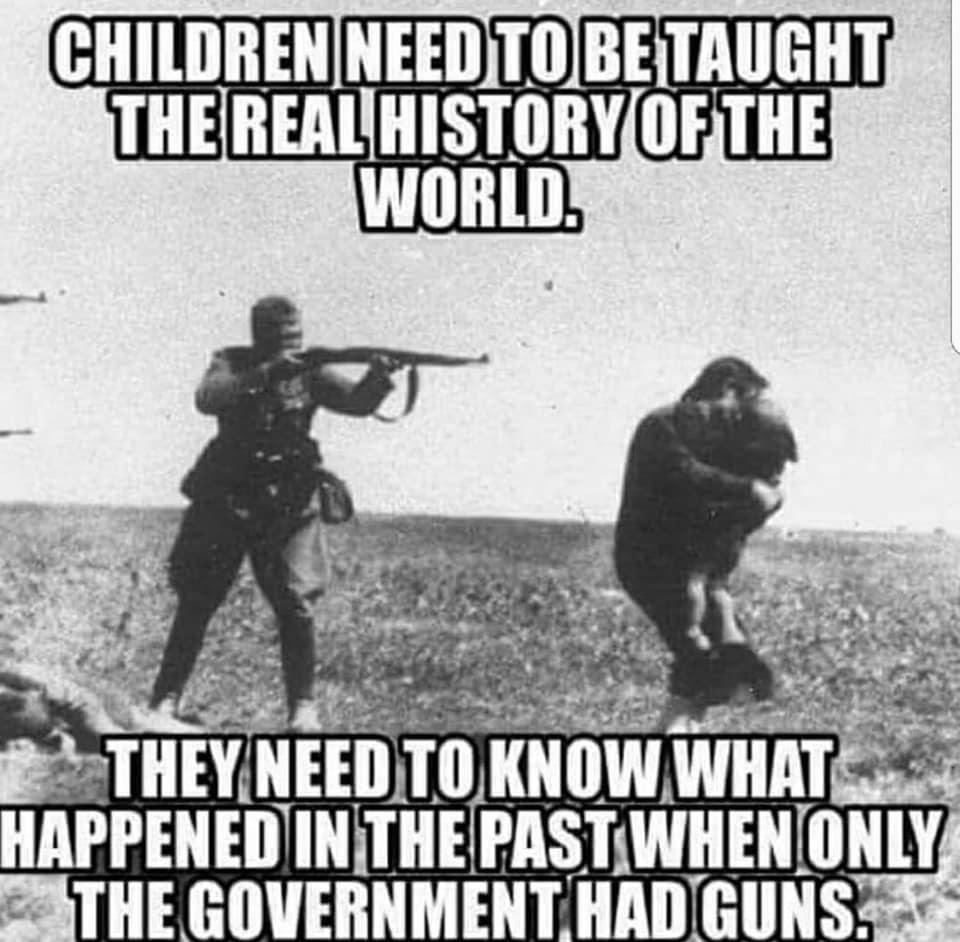 Nazi Shooting