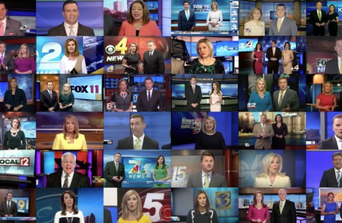 News_Anchors