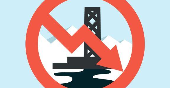 No_Artic_Drilling