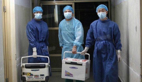 Organ_Harvesting_In_China
