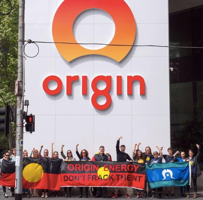 Origin_Dont_Frack_NT