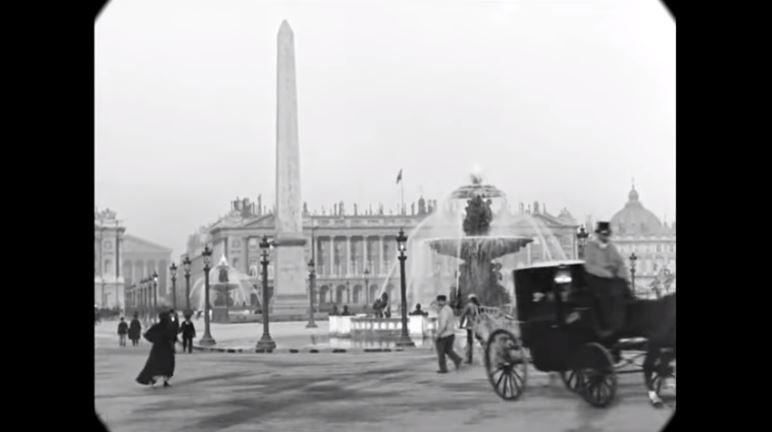 Paris_1896