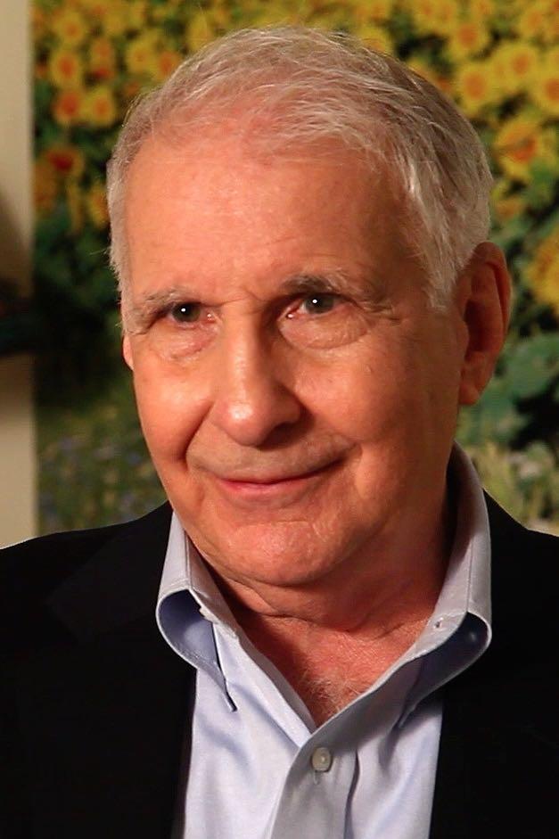 Peter Breggin MD