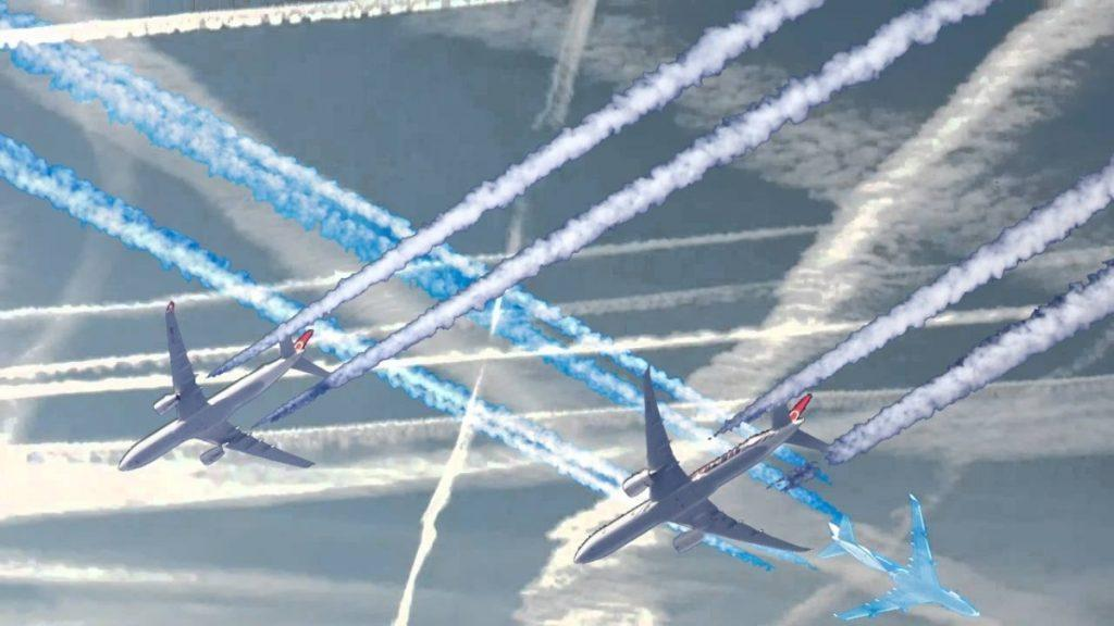 Planes_Dropping_Chemtrails