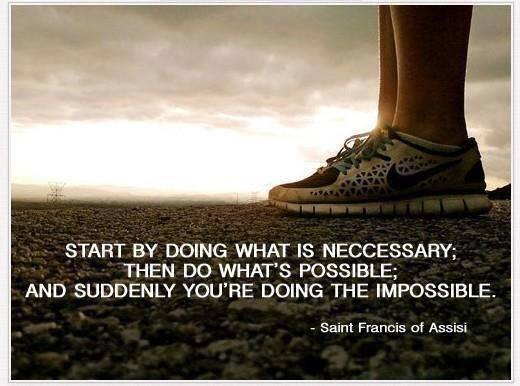 Start By
