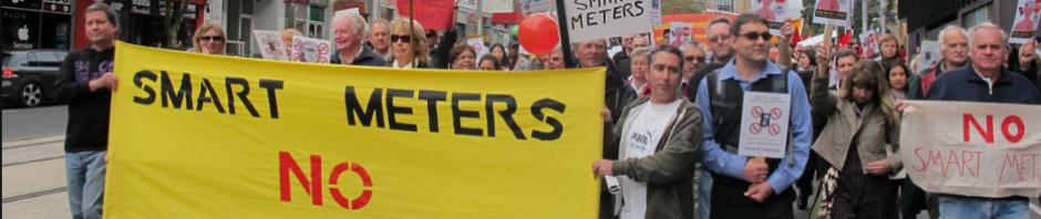 Stop_Smart_Meters_Australia_Banner