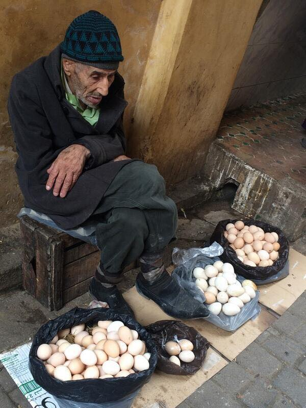 The_Egg_Seller
