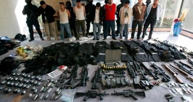 US_Govt_Drug_Operation