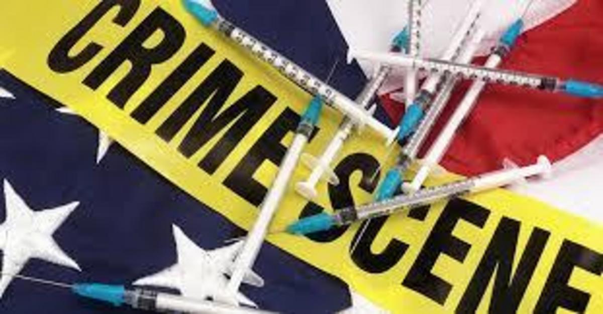 Vaccine_Crime_Scene