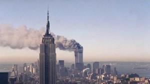 WTC 911 False Flag