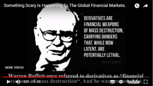 Warren_Buffett_On_Derivatives