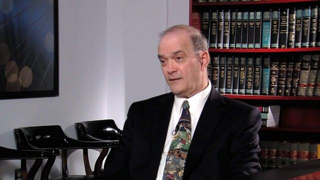 The Ultimate Goal of the NSA is Total Population Control - Another NSA Whistleblower