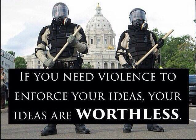 Your Ideas Are Worthless
