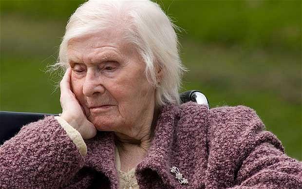 elderly_patient