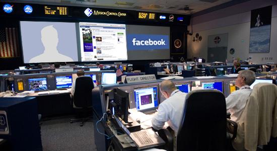 facebook_Mission_Control