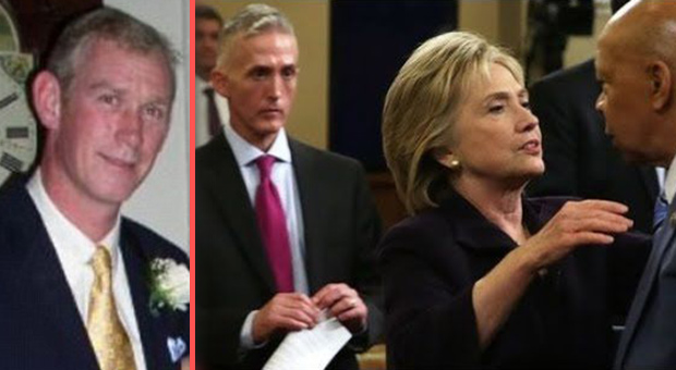fbi-agent-found-dead-hillary-clinton