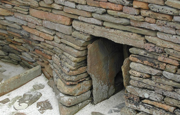 hidden-city-skara-brae-scotland