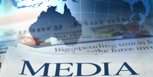media-of-australia