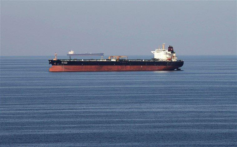 saudi-oil-tanker
