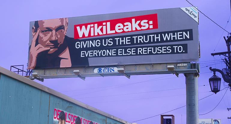 wikileaks_billboard_banner
