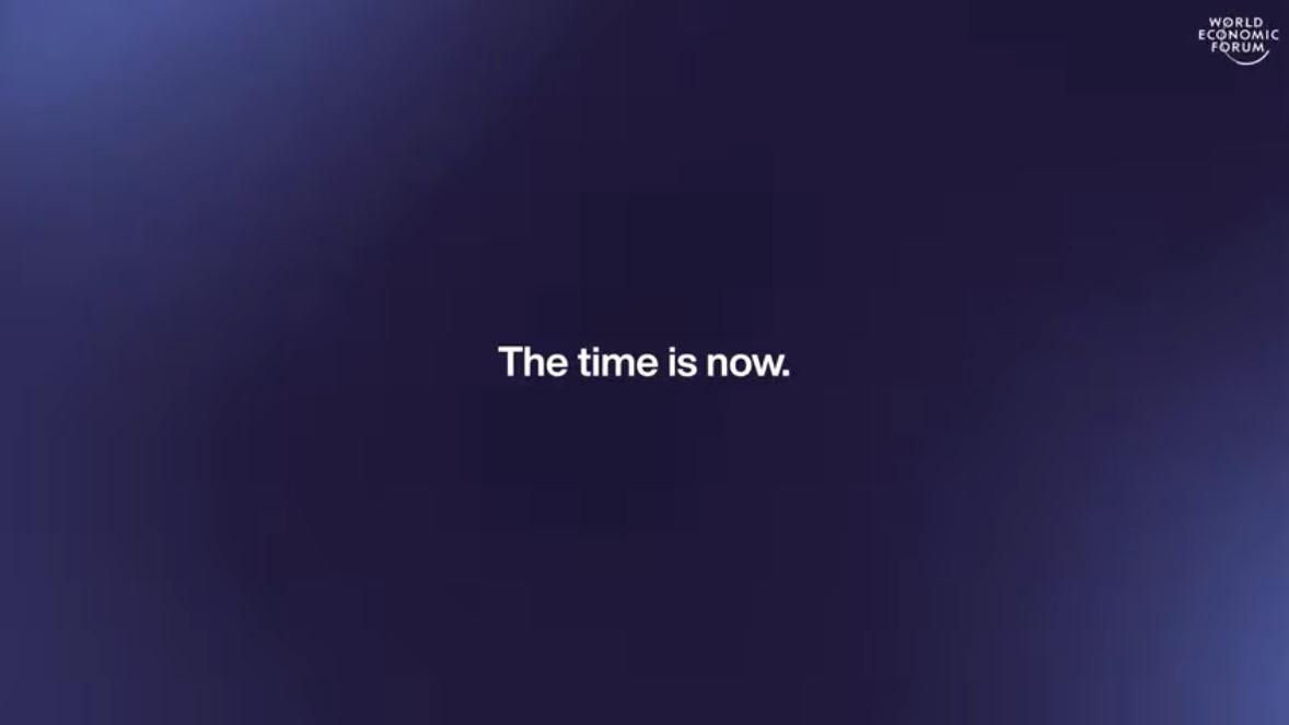 Cyber Attack The Time Is Now