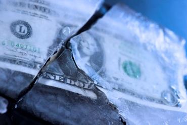 IceNine Cash