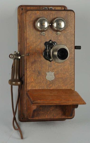 The Black Telephone