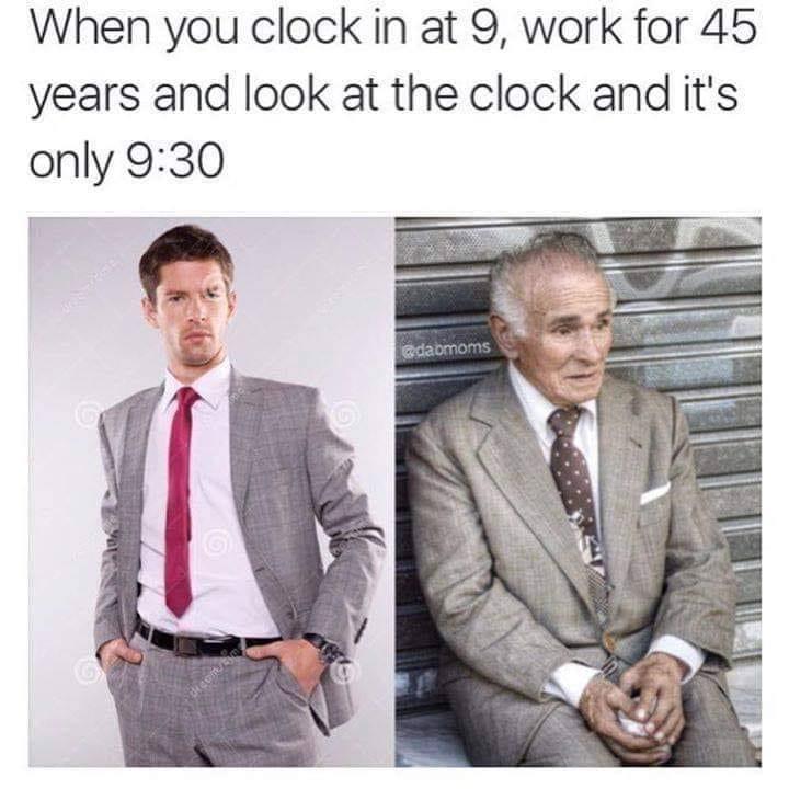Start At Nine