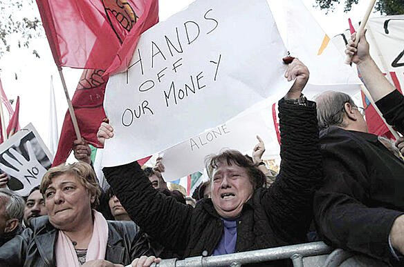 hands-off-our-money-cyprus-2013